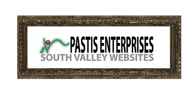 pastis enterprises